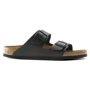 Birkenstock ARIZONA BF Black