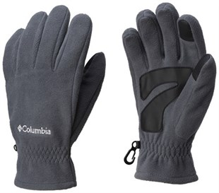Columbia SM0511 M Thermarator™ Glove 1827781053 Gri